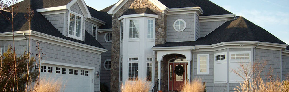 Ocean City Maryland Homebuilder